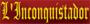 http://www.inconquistador.com/images/logo.jpg